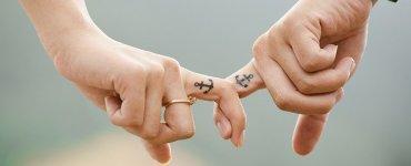 free love spells for beginners